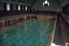 Save Bristol South Pool Our Home