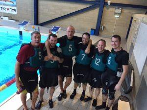 polo-team-div-2sw